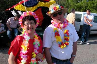 2004-Jeanne et Bernard