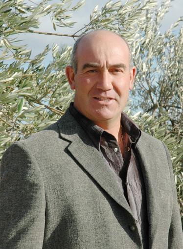 Michel COEURVEILLE ---- Agent Technique Lyonnaise des Eaux ---- Conseiller Municipal