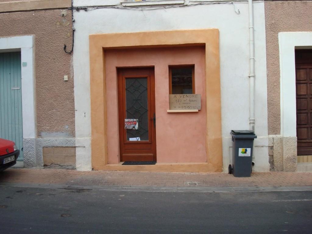 Pinet village rue du commerce rue du commerce 20 - Rue du commerce cuisine ...