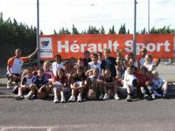 tournoi sportif t 2006