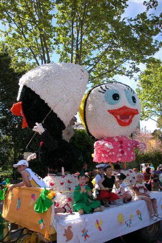 2004-Les oiseaux.