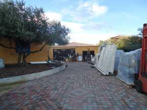 Ferronnerie d'Art LACROIX Monte-charges ---- 7 chemin du 12 Juillet 1998 ---- 04.67.94.06.23  06.24.36.76.43  06.11.70.82.58 ---- Mail : Marclacroix2001@aol.com