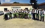 Groupe Folklore Languedocien des Anciens Combattants
