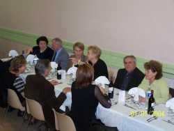 repas des anciens 2007