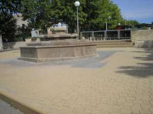 Place THIEULE