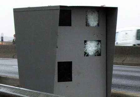 Radar sur l'Autoroute A9 (34)