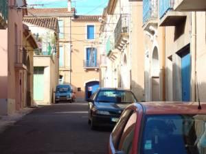 Photo-titre pour cet album: Rue du CLOS l'ISABELLE