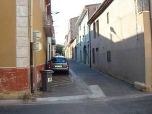 Photo-titre pour cet album: Rue du LIERRE