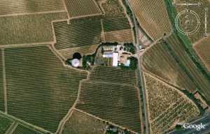PINET 2008 le Chateau d'Eau