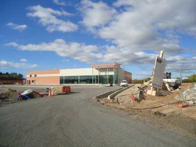9 Octobre 2011