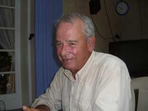 MASSET Bernard 74 - Annecy ---- Pinet 15 rue Torte