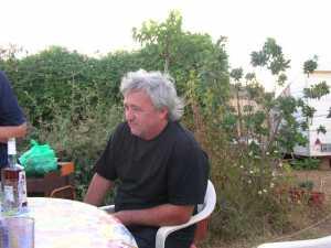 Michel SABATIER LIBAROS-65