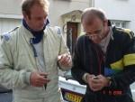 Jacques et Yves Chabbert