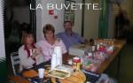 Sylvie, Christine et Bob